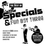 The Best of the Specials & Fun Boy Three