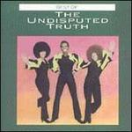 The Best of the Undisputed Truth [1991]