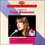 The Best of Todd Rundgren [Rhino]
