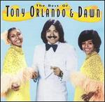 The Best of Tony Orlando & Dawn