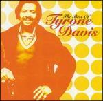 The Best of Tyrone Davis [2002]