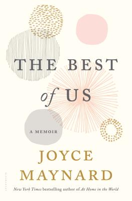 The Best of Us: A Memoir - Maynard, Joyce