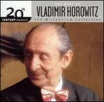 The Best of Vladimir Horowitz