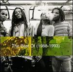 The Best of Ziggy Marley & the Melody Makers (1988-1993)