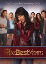 The Best Years: Season 01