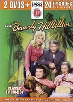 The Beverly Hillbillies [2 Discs] [iPod Ready]