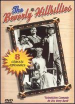 The Beverly Hillbillies: 8 Classic Episodes, Vol. 1