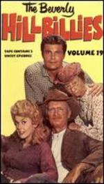 The Beverly Hillbillies: Elly's Animals
