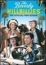 The Beverly Hillbillies: Season 01