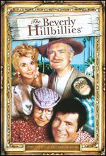 The Beverly Hillbillies: The Official Second Season [5 Discs]