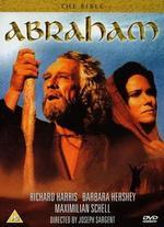 The Bible: Abraham - Joseph Sargent