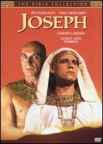 The Bible Collection: Joseph - Roger Young
