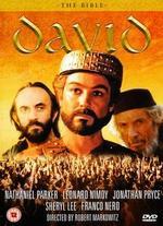 The Bible: David