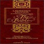 The Bible [Sony]