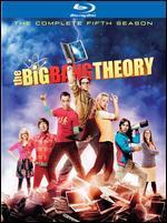 The Big Bang Theory: Season 05