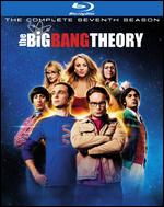 The Big Bang Theory: Season 07 -