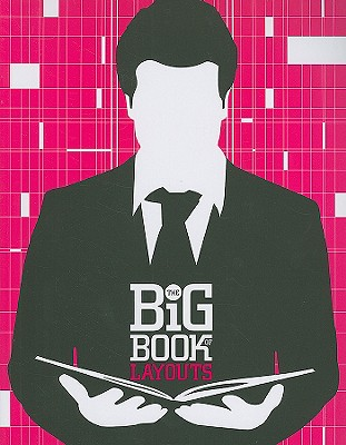 The Big Book of Layouts - Carter, David E