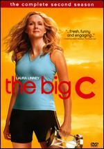 The Big C: Season 02