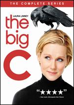 The Big C: The Complete Series -
