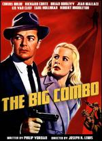 The Big Combo - Joseph H. Lewis