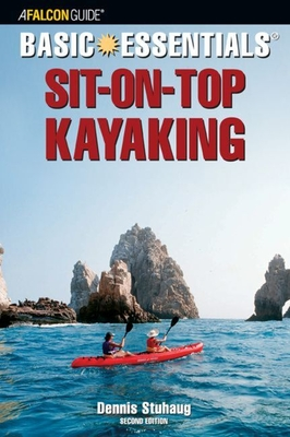 The Big Green Apple: Your Guide to Eco-Friendly Living in New York City - Jervey, Benjamin