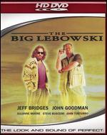 The Big Lebowski [HD]