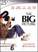 The Big Picture [25th Anniversary]