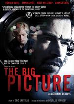 The Big Picture - Eric Lartigau