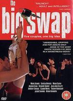 The Big Swap - Niall Johnson