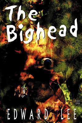The Bighead - Lee, Edward