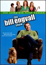 The Bill Engvall Show: Season 01