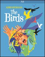 The Birds [Blu-ray] - Alfred Hitchcock