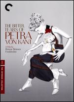 The Bitter Tears of Petra Von Kant - Rainer Werner Fassbinder
