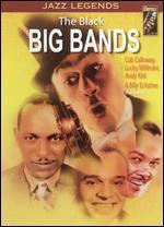 The Black Big Bands