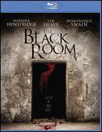 The Black Room [Blu-ray] - Rolfe Kanefsky