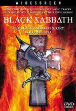 The Black Sabbath Story, Vol. 2: 1978-1992
