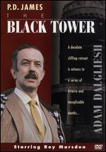 The Black Tower [2 Discs]