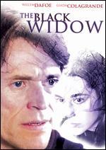 The Black Widow - Giada Colagrande