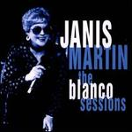 The Blanco Sessions