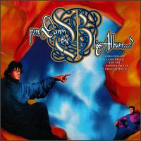 The Bliss Album...? - P.M. Dawn