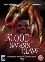 The Blood on Satan's Claw - Piers Haggard