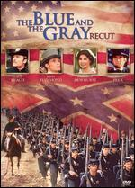The Blue and the Gray [2 Discs]