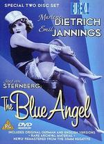 The Blue Angel [Collectors Edition]