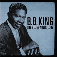 The Blues Anthology - B.B. King