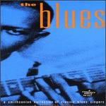 The Blues [Blue City]