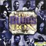 The Blues Box [Laserlight]