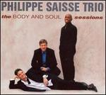 The Body and Soul Sessions