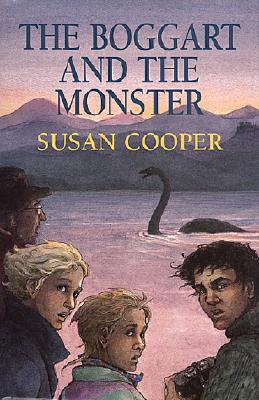 literary analysis of the book the boggart by susan cooper Discover the old magic of susan cooper's boggart in this new, third title in the boggart series, the boggart fights back susan will speak about the origins of this newest boggart.