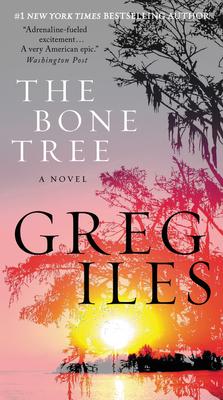 The Bone Tree - Iles, Greg