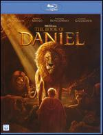The Book of Daniel [Blu-ray]